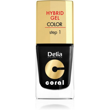 Delia Cosmetic Lak Hybrid gel 11ml 26