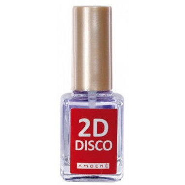 AMOENÉ Lak 2D Disco 12ml