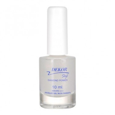 Dekor péče Diamond power 10ml