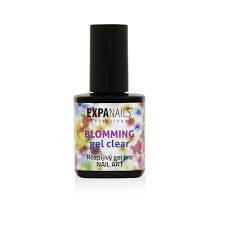Expa Nails Blooming gel clear 11ml