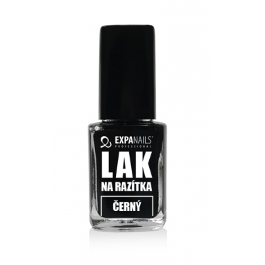 Expa Nails Lak na razítka 12ml