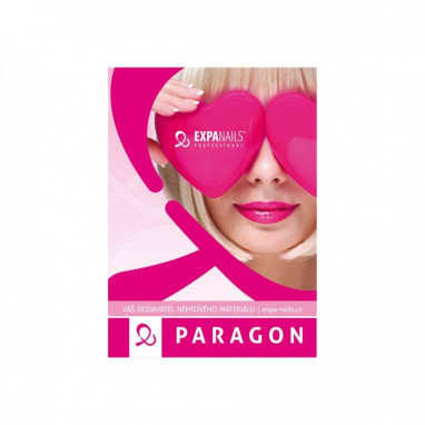 Expa Nails Paragon 50str.