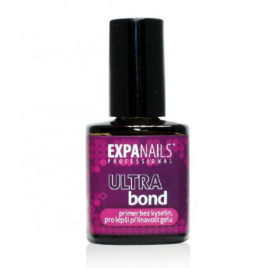 Expa Nails Ultrabond 15ml