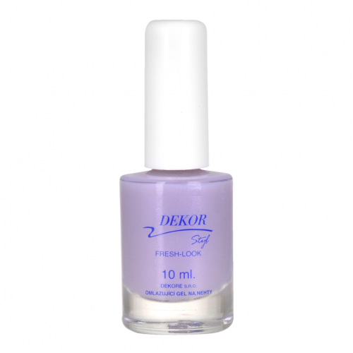 Dekor péče Fresh-look 10ml