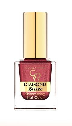 Golden rose Diamond Breeze 10,5ml 0