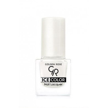Golden Rose Lak Ice color 6ml 101