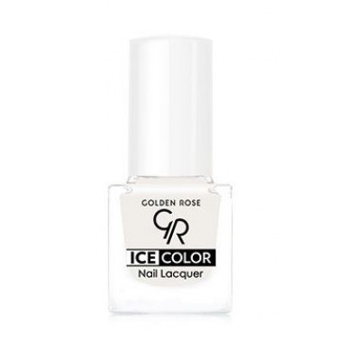 Golden Rose Lak Ice color 6ml 102