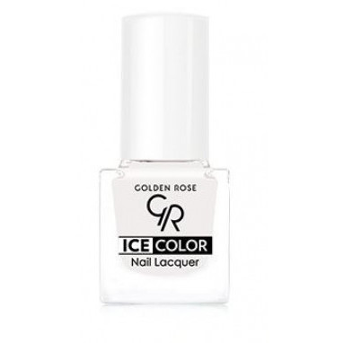 Golden Rose Lak Ice color 6ml 103