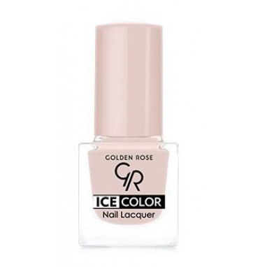 Golden Rose Lak Ice color 6ml 105