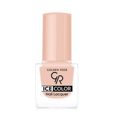 Golden Rose Lak Ice color 6ml 106