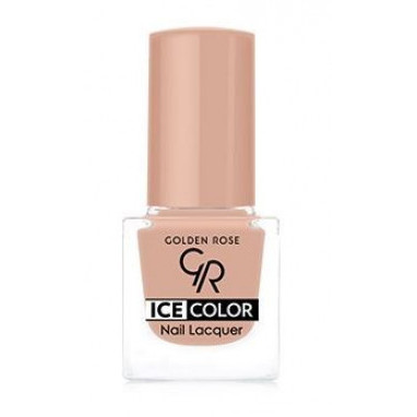 Golden Rose Lak Ice color 6ml 107