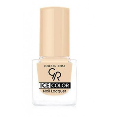 Golden Rose Lak Ice color 6ml 108