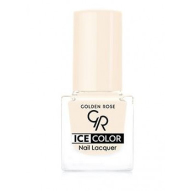 Golden Rose Lak Ice color 6ml 109