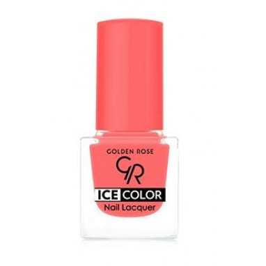 Golden Rose Lak Ice color 6ml 111