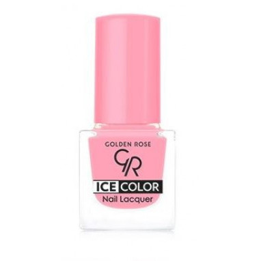 Golden Rose Lak Ice color 6ml 113