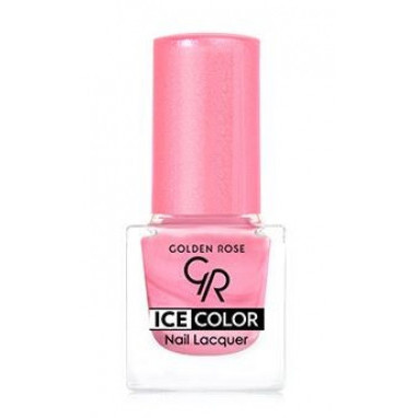 Golden Rose Lak Ice color 6ml 114