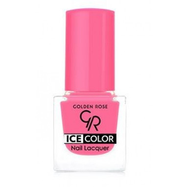 Golden Rose Lak Ice color 6ml 115