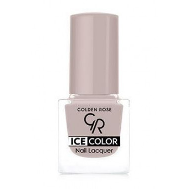 Golden Rose Lak Ice color 6ml 119