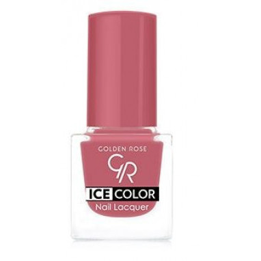 Golden Rose Lak Ice color 6ml 121