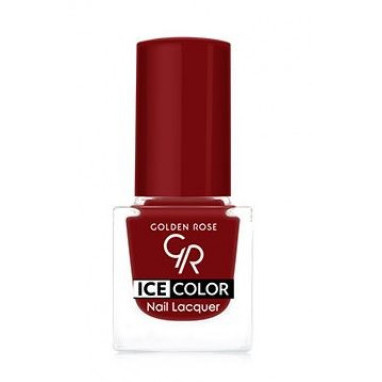 Golden Rose Lak Ice color 6ml 127