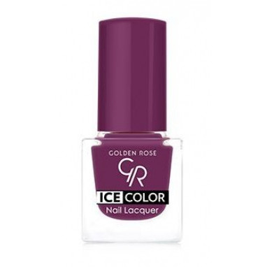 Golden Rose Lak Ice color 6ml 130