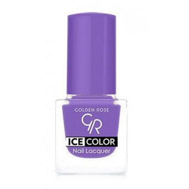 Golden Rose Lak Ice color 6ml 131