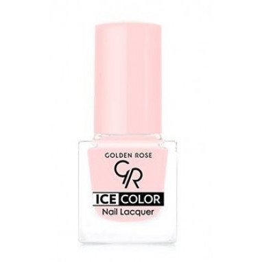 Golden Rose Lak Ice color 6ml 133