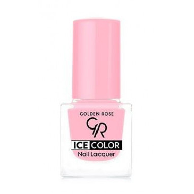 Golden Rose Lak Ice color 6ml 135
