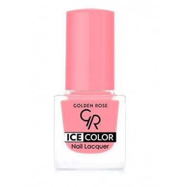 Golden Rose Lak Ice color 6ml 136
