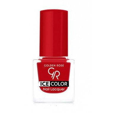 Golden Rose Lak Ice color 6ml 142