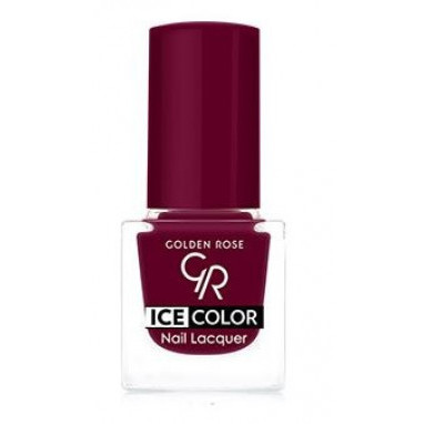 Golden Rose Lak Ice color 6ml 143
