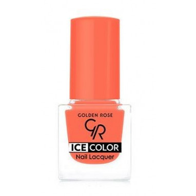 Golden Rose Lak Ice color 6ml 144