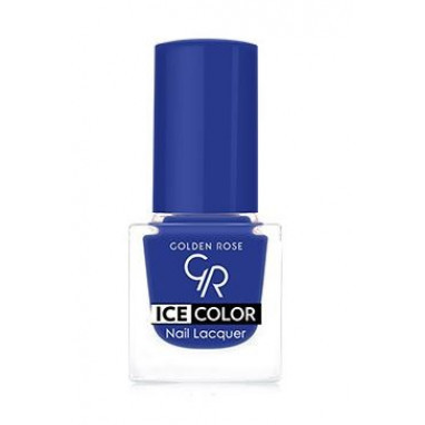 Golden Rose Lak Ice color 6ml 145