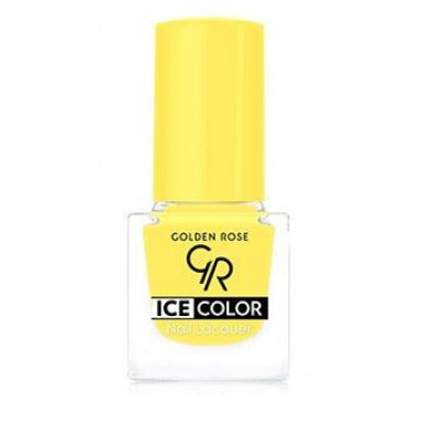 Golden Rose Lak Ice color 6ml 146