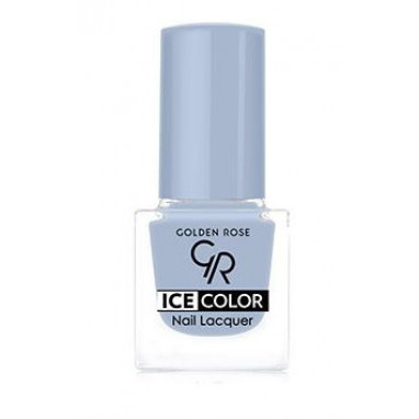 Golden Rose Lak Ice color 6ml 147