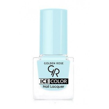 Golden Rose Lak Ice color 6ml 148