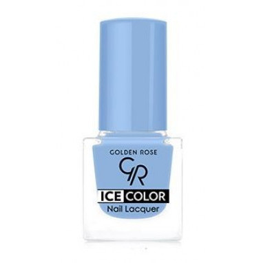 Golden Rose Lak Ice color 6ml 149