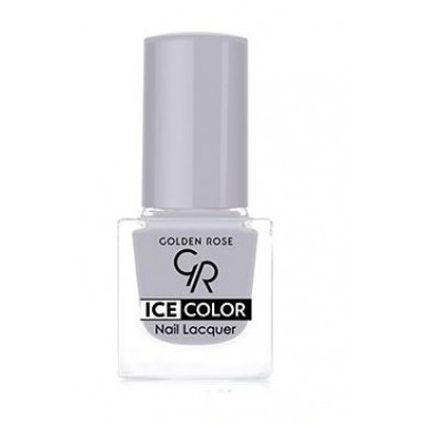 Golden Rose Lak Ice color 6ml 150