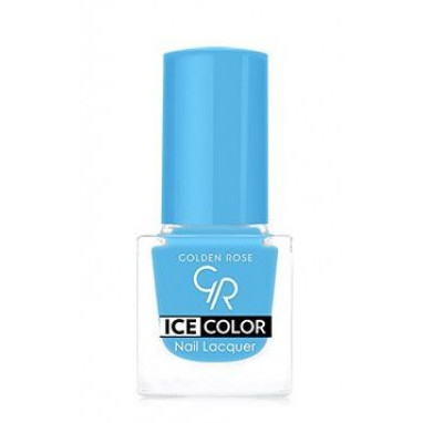Golden Rose Lak Ice color 6ml 151