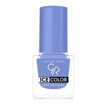 Golden Rose Lak Ice color 6ml 152