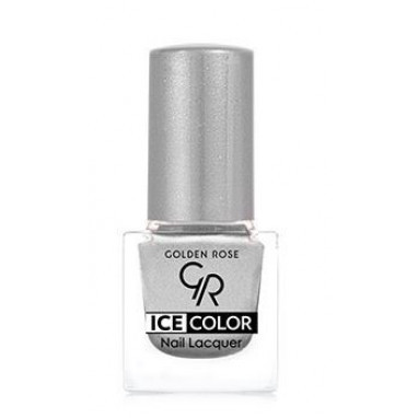 Golden Rose Lak Ice color 6ml 157