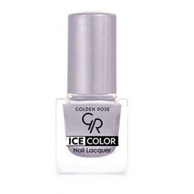Golden Rose Lak Ice color 6ml 159