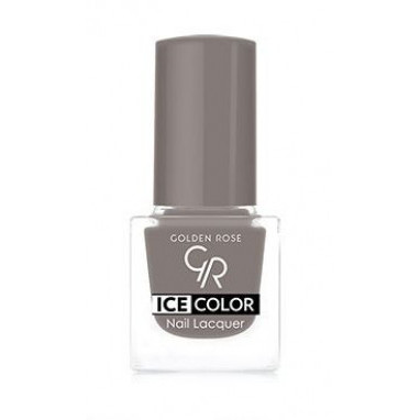 Golden Rose Lak Ice color 6ml 160