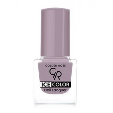 Golden Rose Lak Ice color 6ml 165