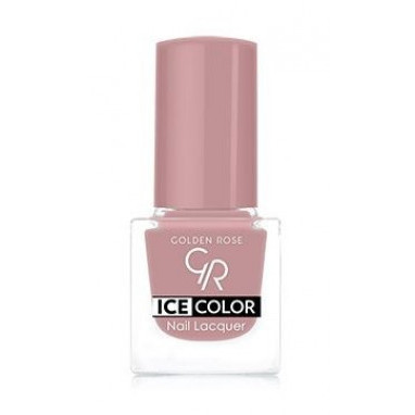 Golden Rose Lak Ice color 6ml 166