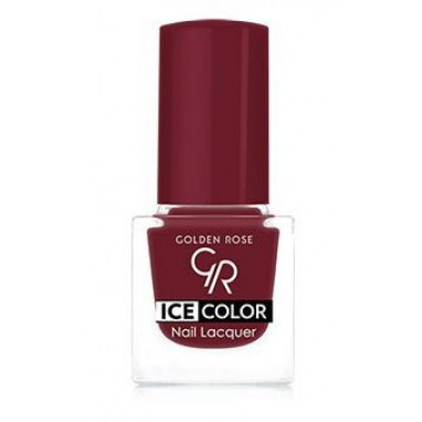 Golden Rose Lak Ice color 6ml 167