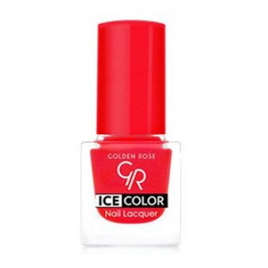 Golden Rose Lak Ice color 6ml 192