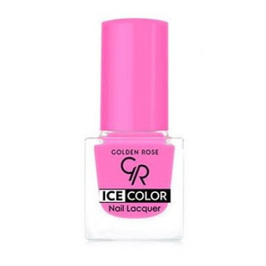 Golden Rose Lak Ice color 6ml 201