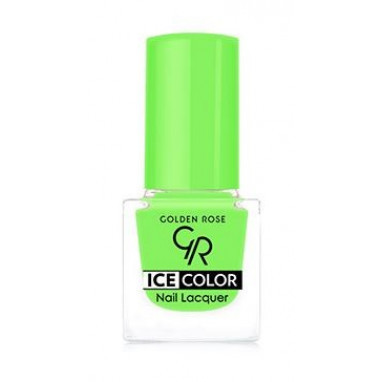 Golden Rose Lak Ice color 6ml 202