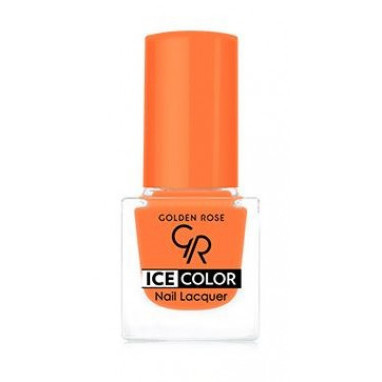 Golden Rose Lak Ice color 6ml 204